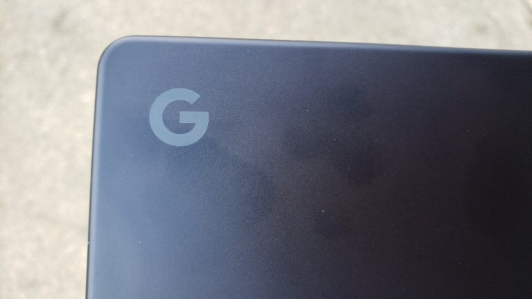 google-pixel-slate-4.jpg