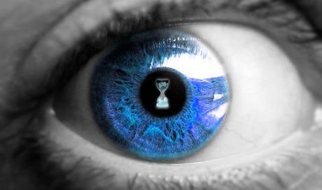 wikileaks-serial-igen-zaw2.png