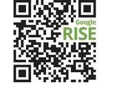 Google Rise grants support STEM studies