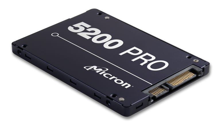 micron-5200-pro.png