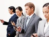 BlackBerry acquires Movirtu to boost BYOD capabilities