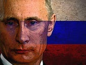 Beyond Kaspersky: How a digital Cold War with Russia threatens the IT industry