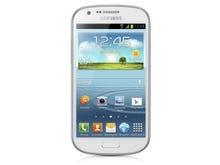 Samsung Knox 2.0 taps fingerprint verification, ties in Good Technology