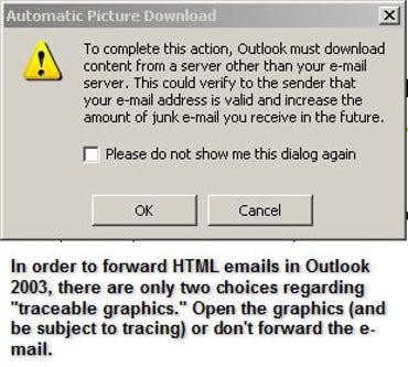 outlook2003.jpg