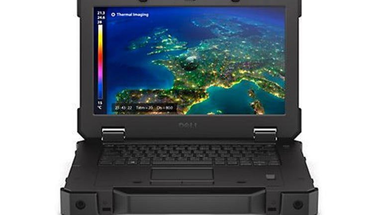 dell-latitude-14-rugged-extreme-review-tough-but-short-on-battery-life.jpg