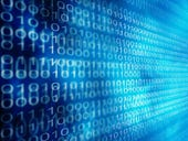 NSW govt calls for open data set solutions from private sector