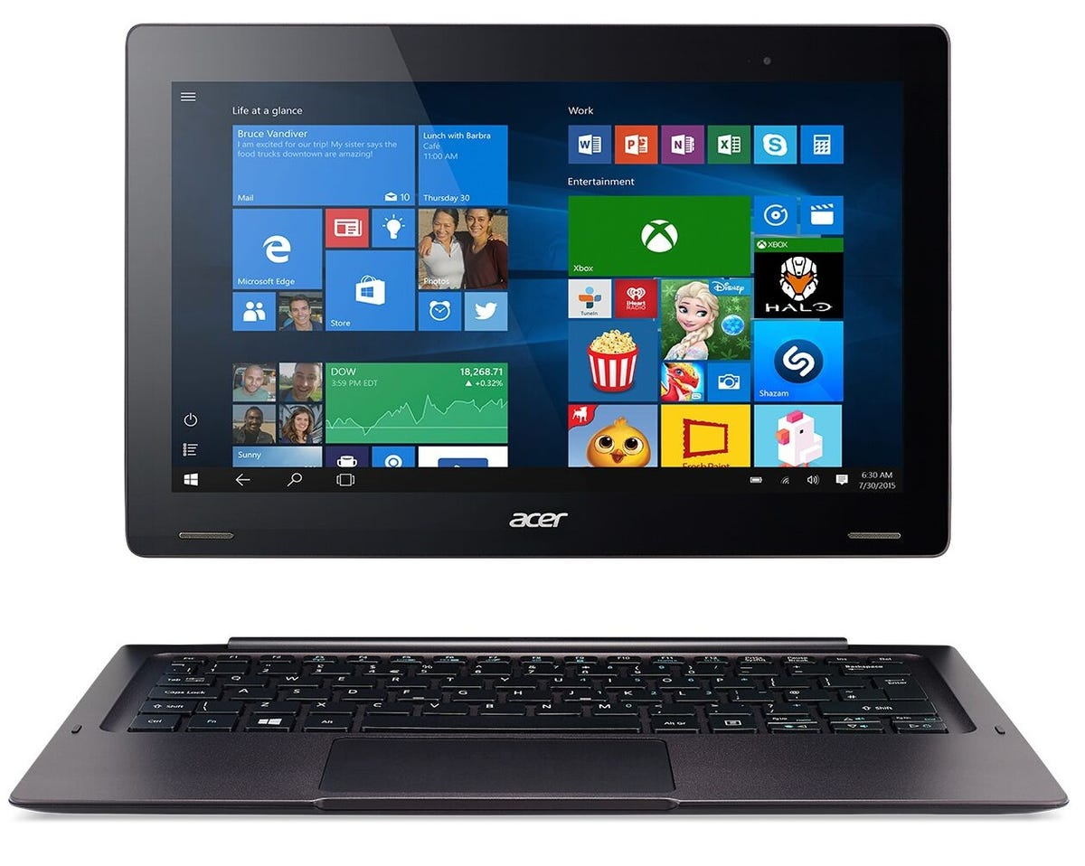 ces-2016-acer-switch-12s-convertible-laptop-notebook-tablet.jpg