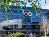 Google rolls out open source version of its differential privacy library