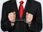 arrest-white-collar-espionage