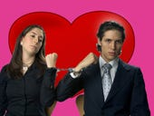 Love stinks: The worst mergers in the history of the technology industry