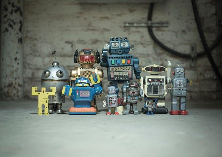 group-robot-robots.jpg