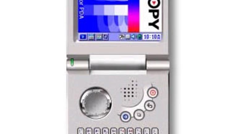 yopy-3500-i1.jpg
