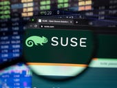 SUSE heads for the Edge Computing with SUSE Linux Enterprise Micro 5.1