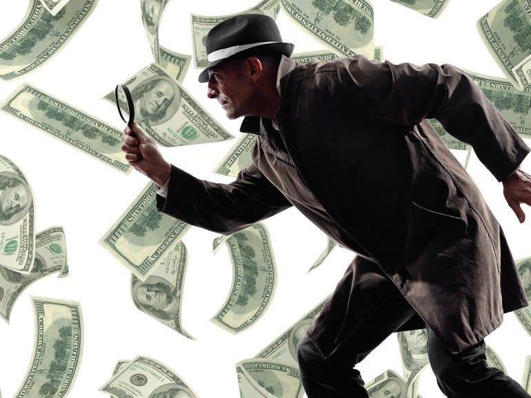follow-the-money.jpg