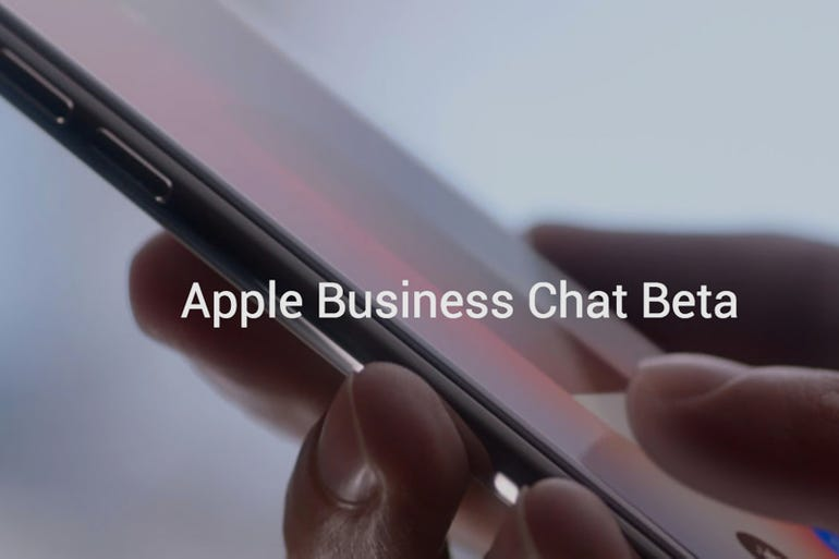 Business Chat: Now available in beta