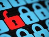 Have we been hit by hackers? No idea, CIOs admit