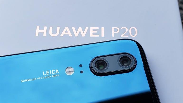 huawei-p20-2.jpg