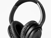 Headphones: Finding the right kind of sound for your ears