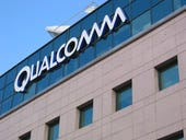 Qualcomm to Intel: Bring on your best mobile game
