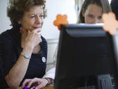 Netherlands enlists Neelie Kroes to turn Amsterdam into a startup hotspot