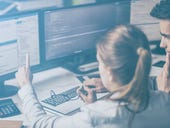 Recovering from a cybersecurity disaster