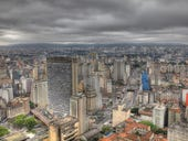 Taking the pulse of Brazil's ICT sector