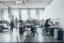 Cost comparison calculator: G Suite vs. Office 365