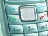 The best selling cell phone since 2000 is...?