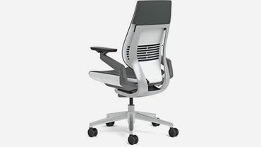 office-chair-5.jpg