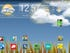 10 cool Android apps