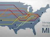 Internap optimizes Internet traffic with MIRO