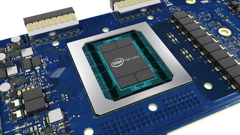 intel-nervana-neural-network-processor.jpg