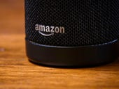 Amazon improves Alexa wake word verification