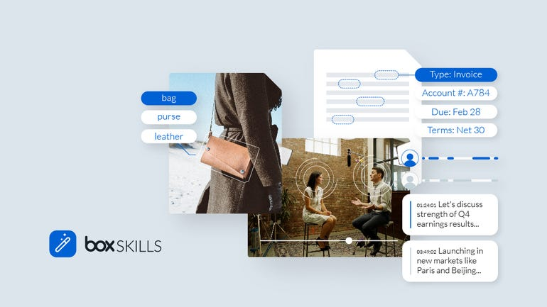 box-skills-main-image.jpg