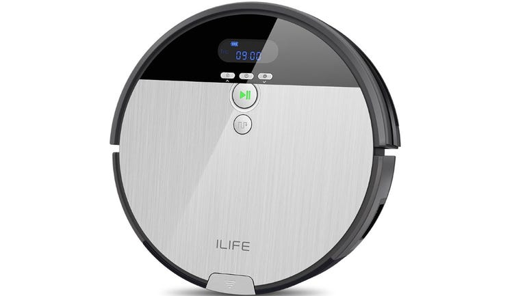 ilife-v8s-robot-cleaner-eileen-brown-zdnet.png