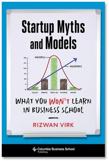 startup-myths-main.jpg