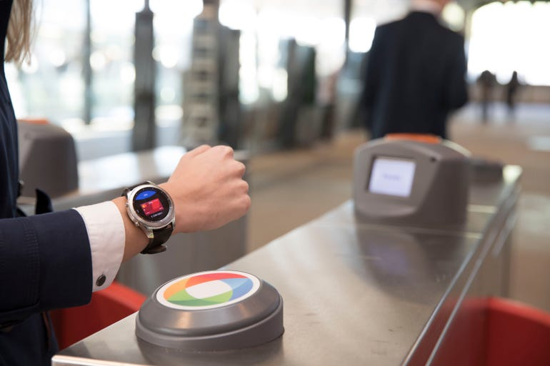 mastercard-transport-for-nsw-tap-and-go.jpg