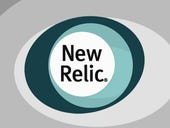 New Relic launches AIOps suite