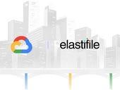 Google buys Elastifile to bolster GCP's file storage service