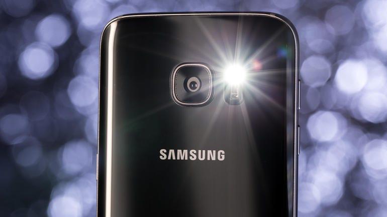 samsung-galaxy-s7-edge-product-hero-5.jpg