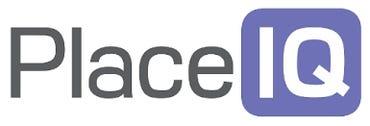 placeiq-logo.png