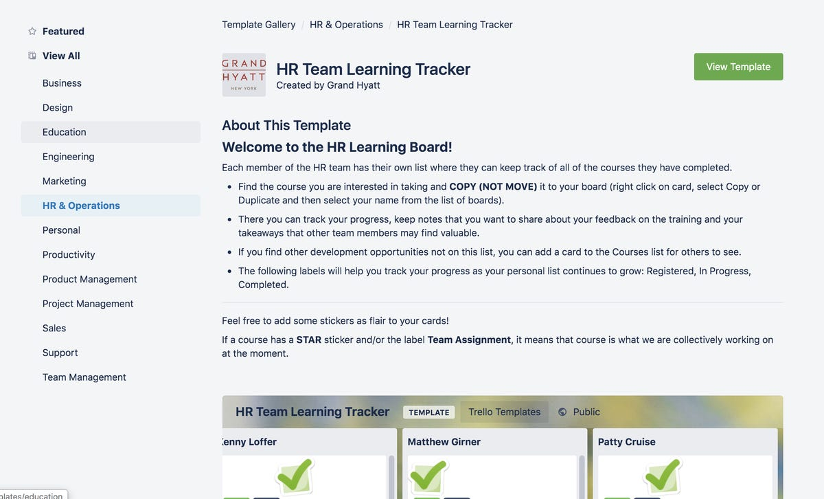 grand-hyatt-hr-template-story-page.png