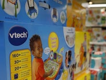 VTech hack: Four crucial takeaways for every parent and CEO