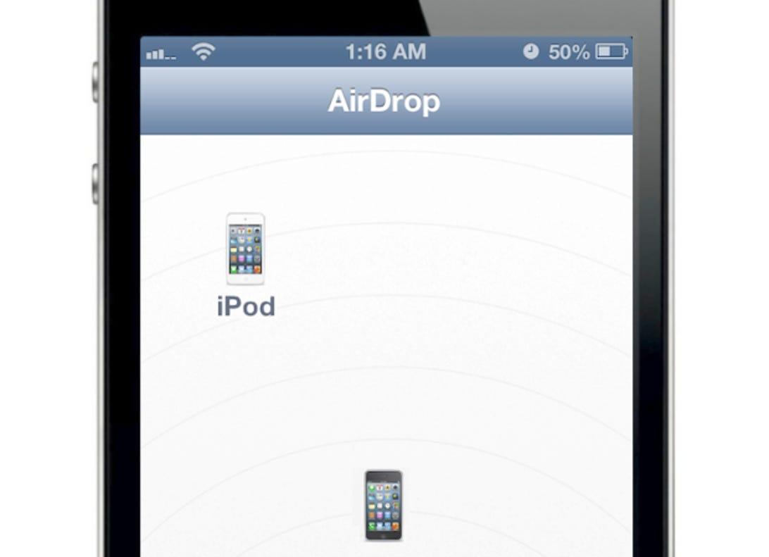 j-airdrop.png