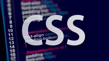 css-best-programming-languages-shutterstock-1893752428.jpg