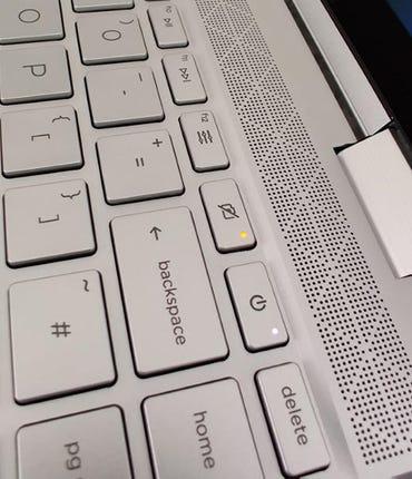 hp-spectre-x360-14-camera-fn-key.jpg