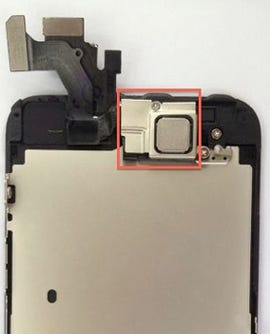 AnandTech: No NFC in iPhone 5 - Jason O'Grady