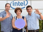 Double the performance, triple the battery: Intel looks to Skylake to revitalize PC business