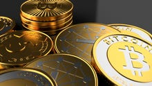 ​Betting on Bitcoin: Could Africa be the answer for the maligned cryptocurrency?