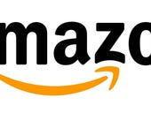 Amazon rumored to be working on an Android-powered games console